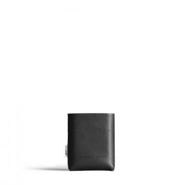 A7 Vegan Sleeve - Suoja:  Premium-luokanA7 Vegan Sleeve -suoja pitäämemobottle™A7 -pullosi pidempään hyvässä kunnossa, sekä tuo siihen...