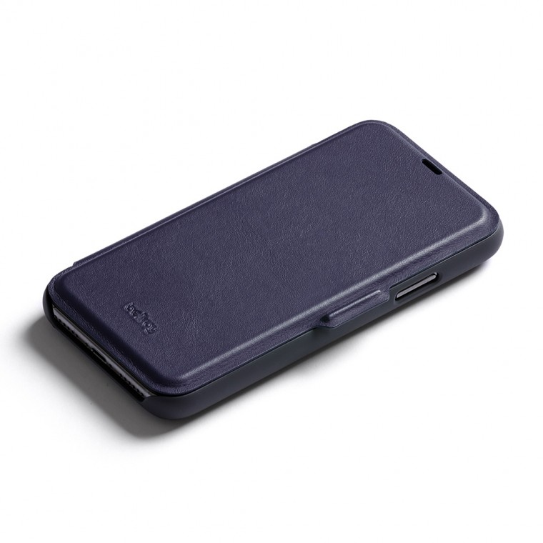 Bellroy Phone Wallet - Lompakko