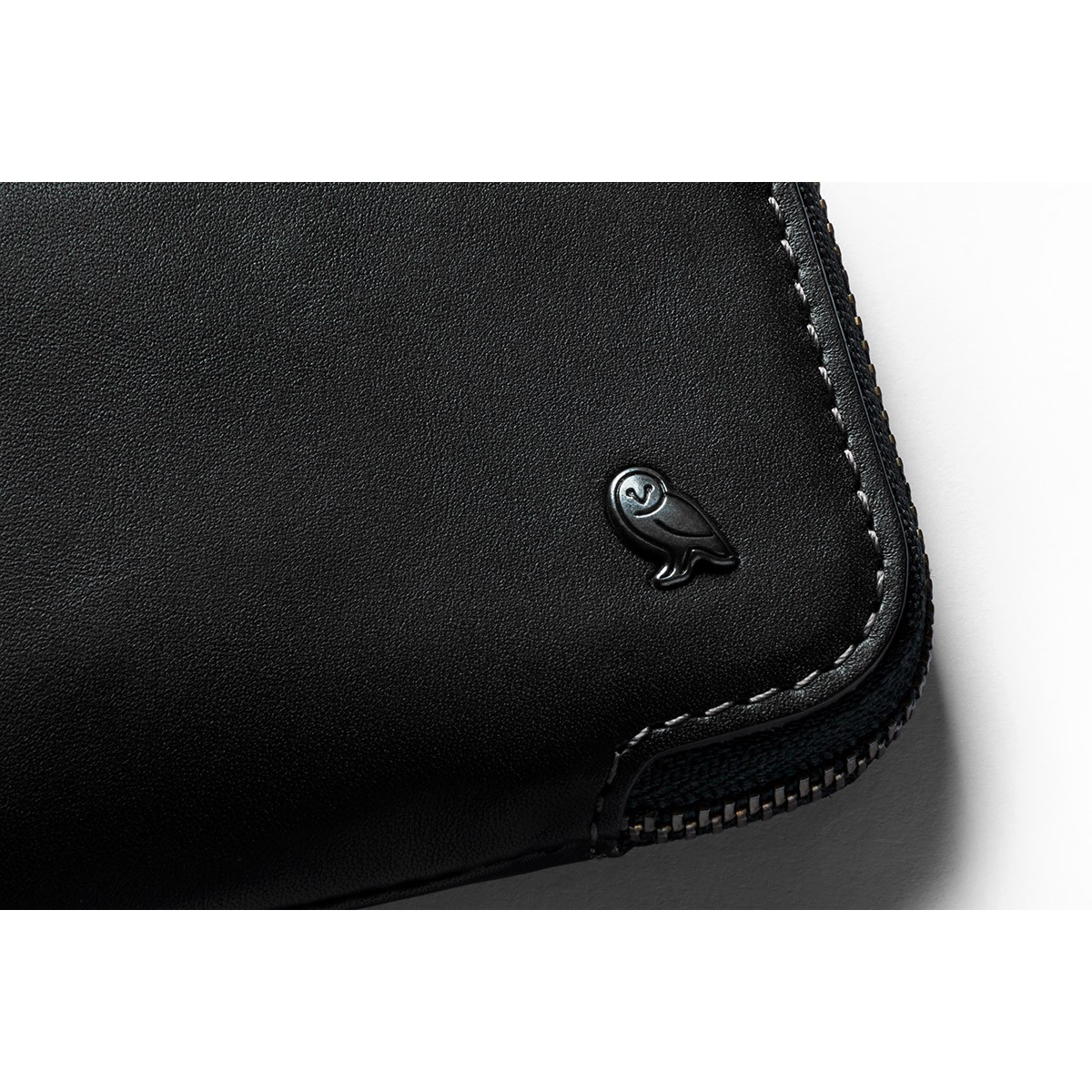 5ca5c9b00a72b ... Bellroy Card Pocket - Plånbok Black ...