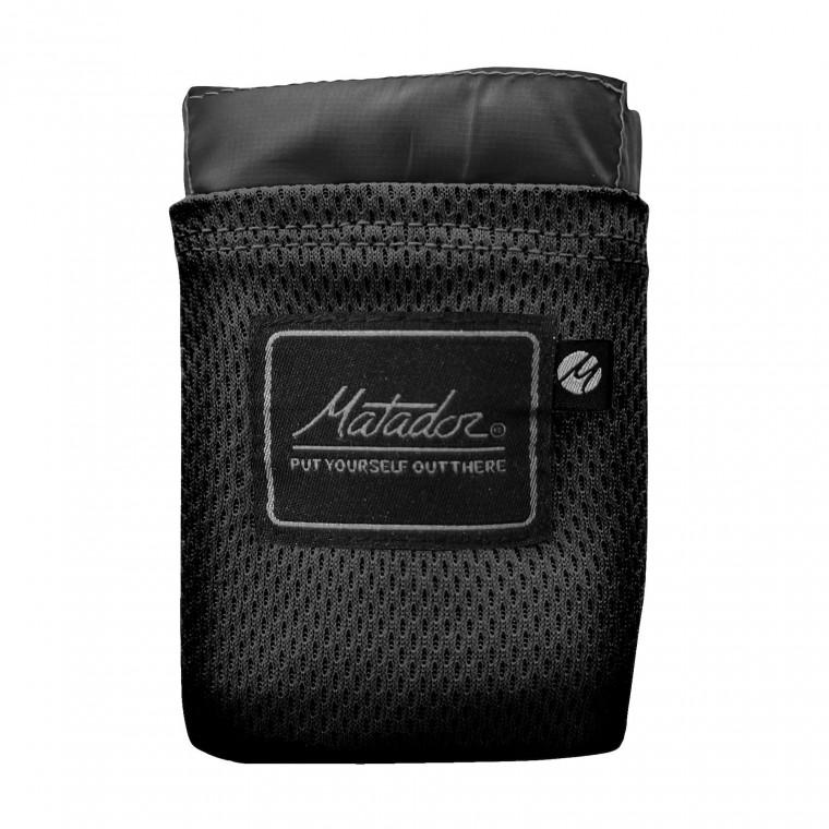 Matador Pocket Blanket™ 2.0 - Viltti