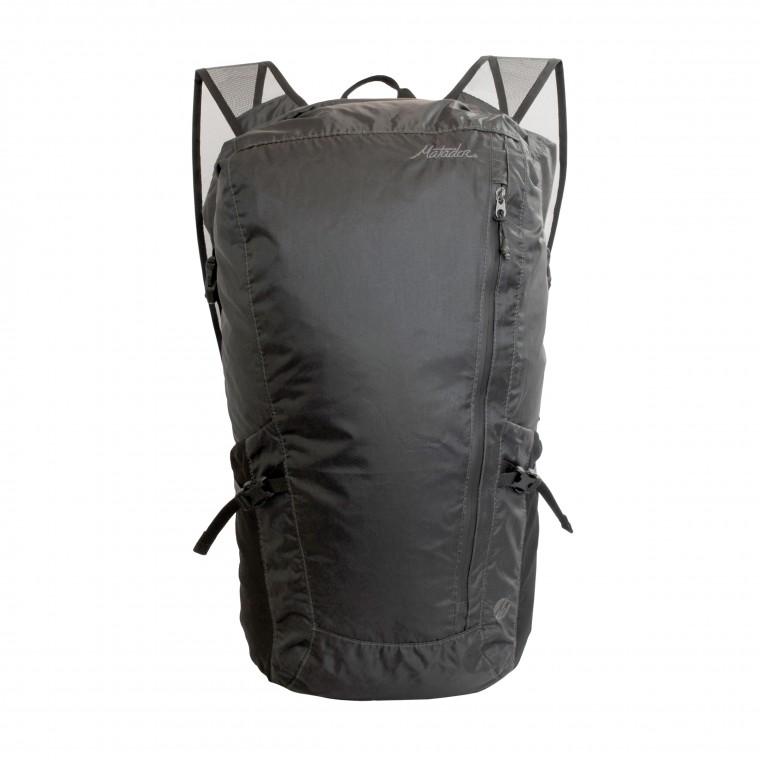 Matador Freerain24 2.0 Backpack