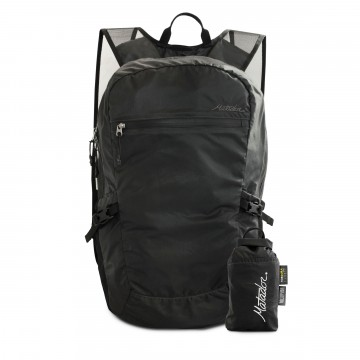 Freefly16 Backpack:  Matador® Freefly16 is light, packable yet cabable daypack. It's made from waterproof 30D Cordura ripstop with...