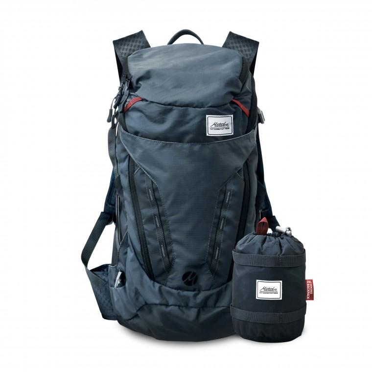 Matador Beast28 Backpack