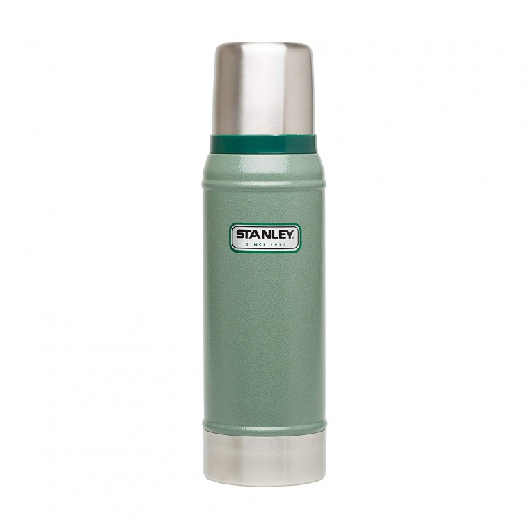Stanley Classic 740 ml Insulated Bottle