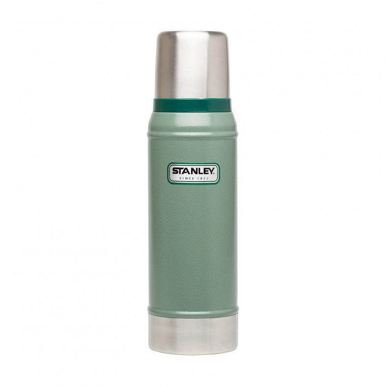 Stanley Classic 740 ml Insulated - Termospullo