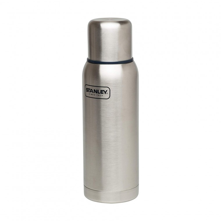 Stanley Adventure 1,0 l Insulated - Termospullo
