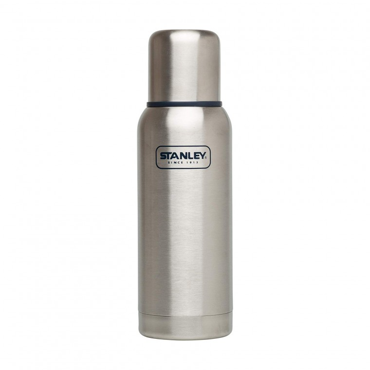 Stanley Adventure 740 ml Insulated - Termospullo