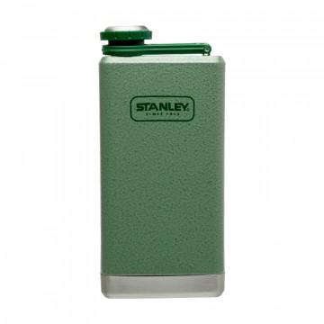 Adventure 236 ml - Taskumatti:  Stanley Adventure -taskumatti on rosoinen mutta sivistynyt. Pidä suosikkijuomasi turvassa ja lähellä, valmiina...