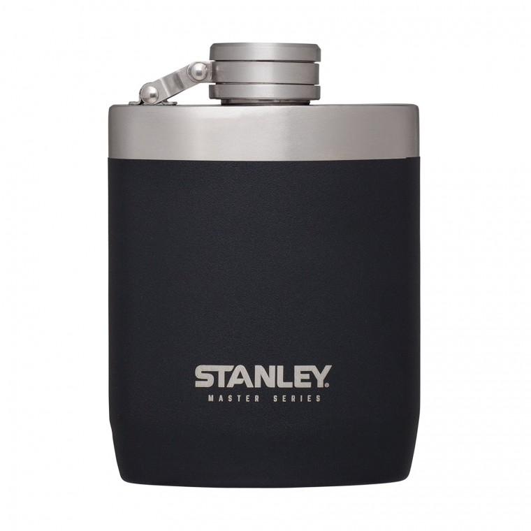 Stanley Master 236 ml Flask