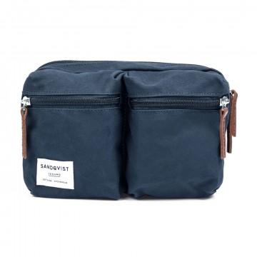 c7fdea9a5629 Sandqvist Bags and Items AB - Mukama