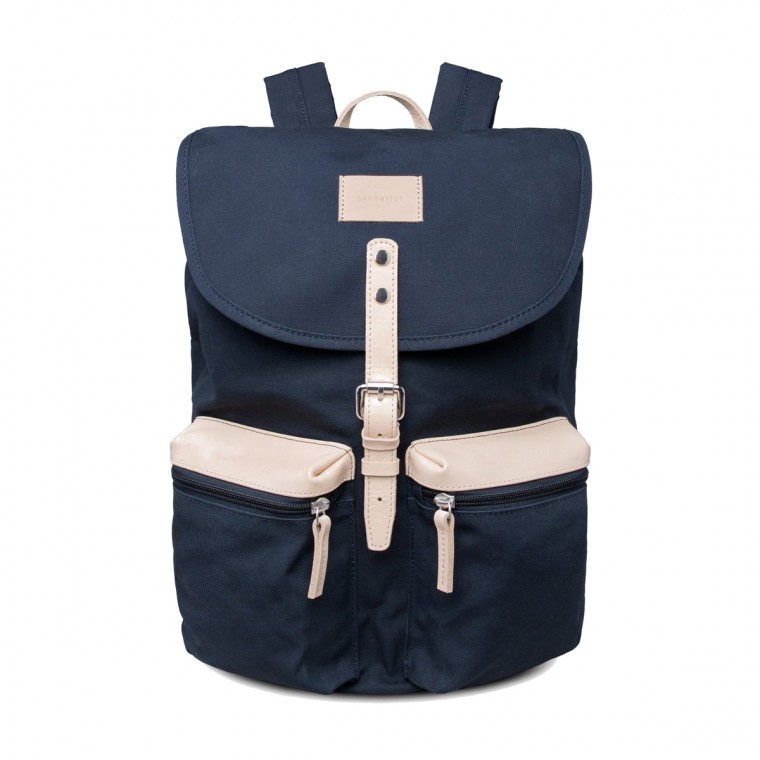 Sandqvist Roald Grand Backpack