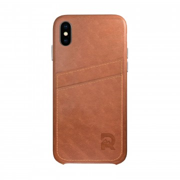 The Card Case - Suojakotelo:  Ridge Card Case iPhone -suojakotelo on täydellinen lisä päivittäin mukana kulkeville tarvikkeillesi. Lompakkokotelo...