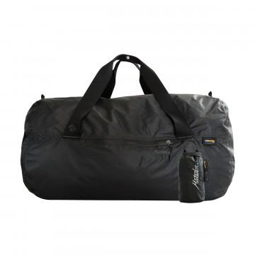Transit30 2.0 Duffle - Laukku:  Matador® Transit30 2.0 on kevyt ja pieneen tilaan pakkautuva kassi, valmiina seuraavaan seikkailuusi. Vedenpitävä30...