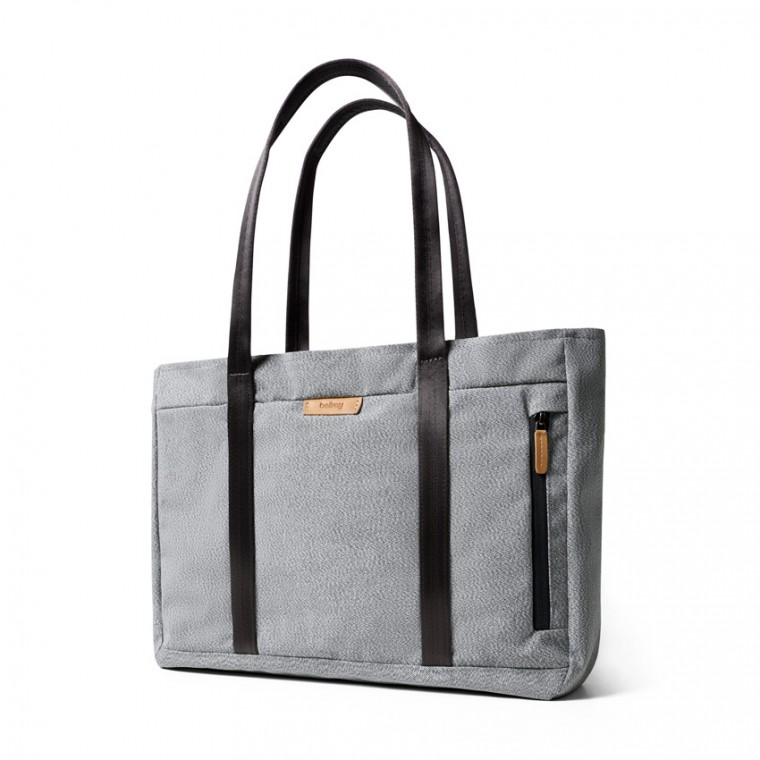 Bellroy Classic Tote - Kassi