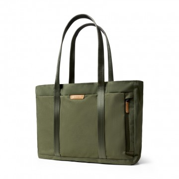 Classic Tote:  Take the Classic Tote to the market, campus, office or house party and know that it takes care of your things. The...