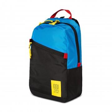Light Pack - Reppu:  Light Pack on kevyt ja monikäyttöinen reppu. Pehmustettu pohja ja sivut sekä reilun kokoinen kannettavan paikka...