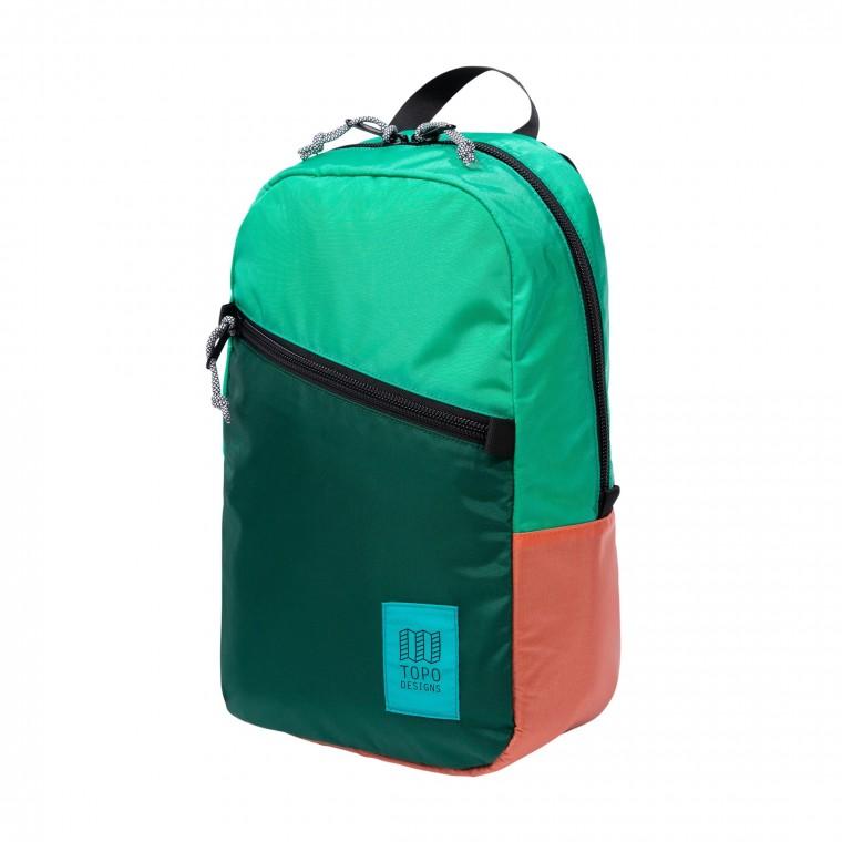 Topo Designs Light Pack - Reppu