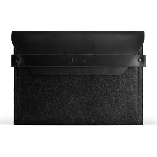 iPad Envelope - Suojakotelo