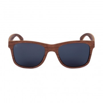 Blues Rosewood Sunglasses:  The wooden Aarni Blues sunglasses is a timeless classic, whose design has been tested and verified to be working...