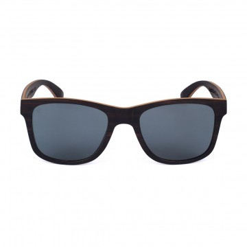 Blues Ebony Sunglasses:  The wooden Aarni Blues sunglasses is a timeless classic, whose design has been tested and verified to be working...