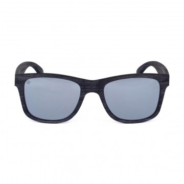 Blues Grey Tech Sunglasses:  The wooden Aarni Blues sunglasses is a timeless classic, whose design has been tested and verified to be working...