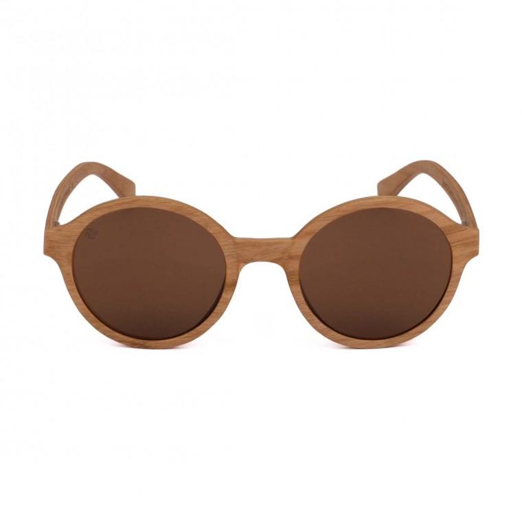 Aarni Fulton Alder Sunglasses