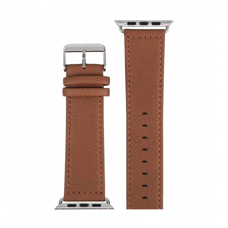 Aarni Apple Watch Band