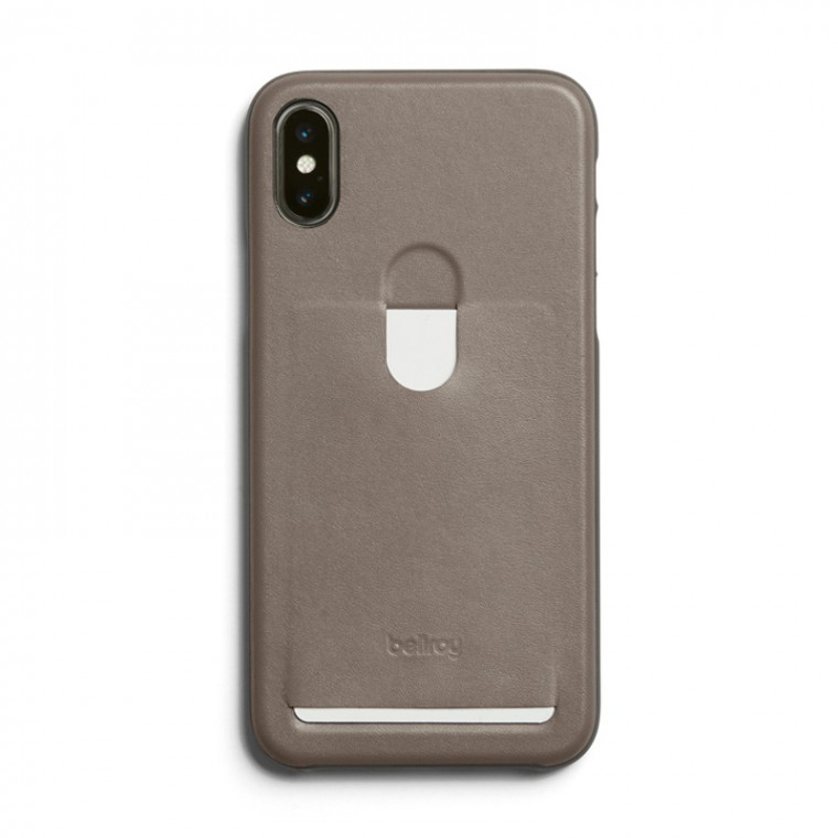 Bellroy Phone Case 1 Card - Suojakotelo