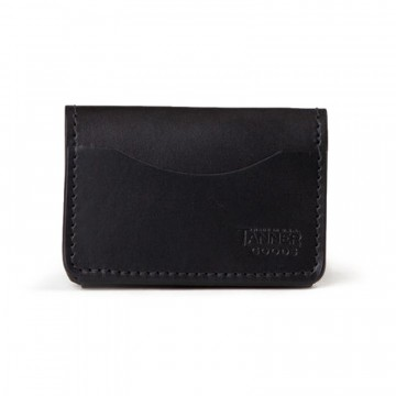 Union Quad Wallet:  The Union Quad wallet is a minimal solution for those looking to carry just the bare essentials on a daily basis. A...