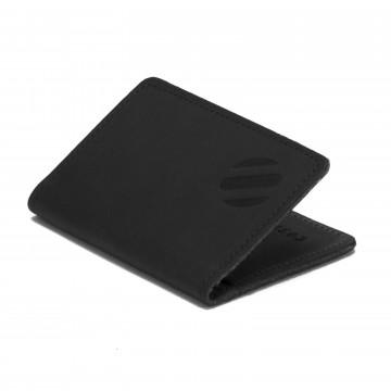 Pom - Korttikotelo:  Costo Pom -korttikotelossa on kolme korttitaskua - kaksi sisäpuolella ja yksi ulkopuolla, jossa voi pitää...