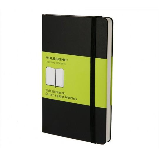 Classic Pocket - Muistikirja