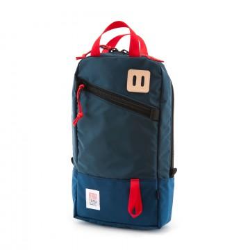Trip Pack - Reppu:  Trip Pack -reppu sopii erinomaisesti lyhyille retkille tai käsimatkatavaroille reissun päällä ollessa, kuten myös...