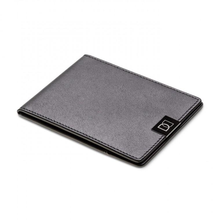 Dun Wallets Wallet