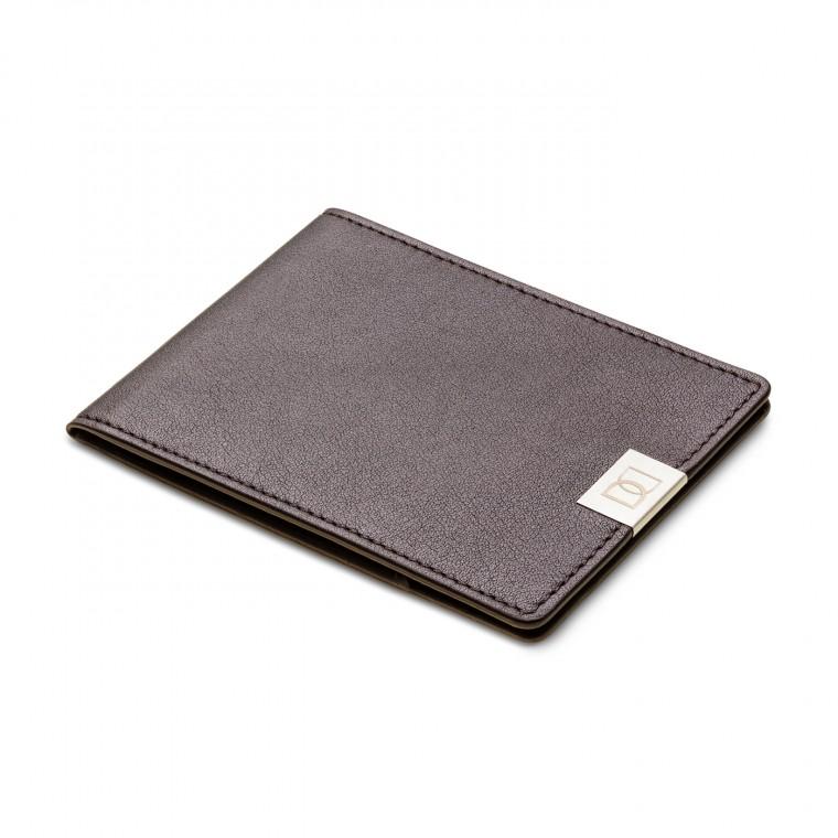 DUN Wallets Wallet - Lompakko