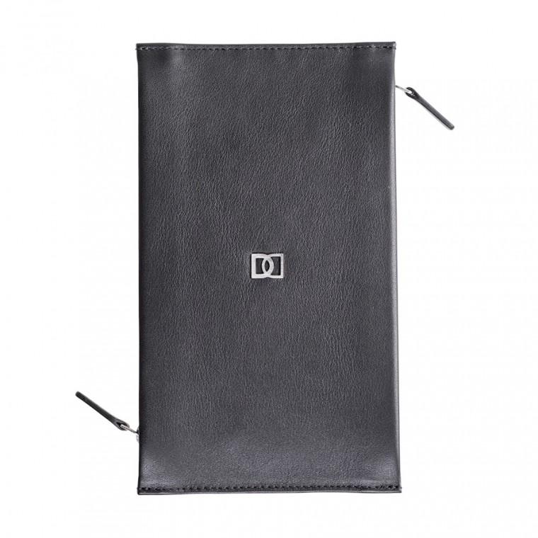 Dun Wallets Duo - Lompakko