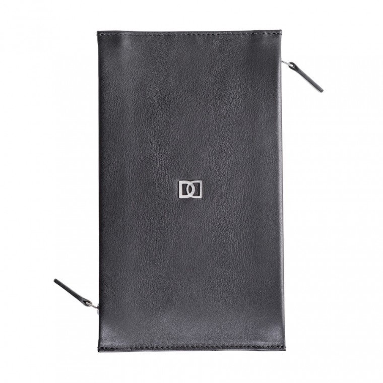Dun Wallets Duo Wallet
