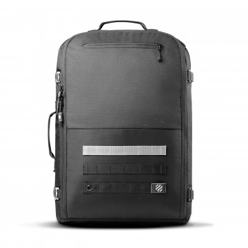 Monolith Weekender:  The Monolith Weekender is great for those trips when you need to carry a bit more, while still bringing carry-on...