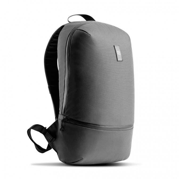 Heimplanet Monolith Minimal Pack - Reppu