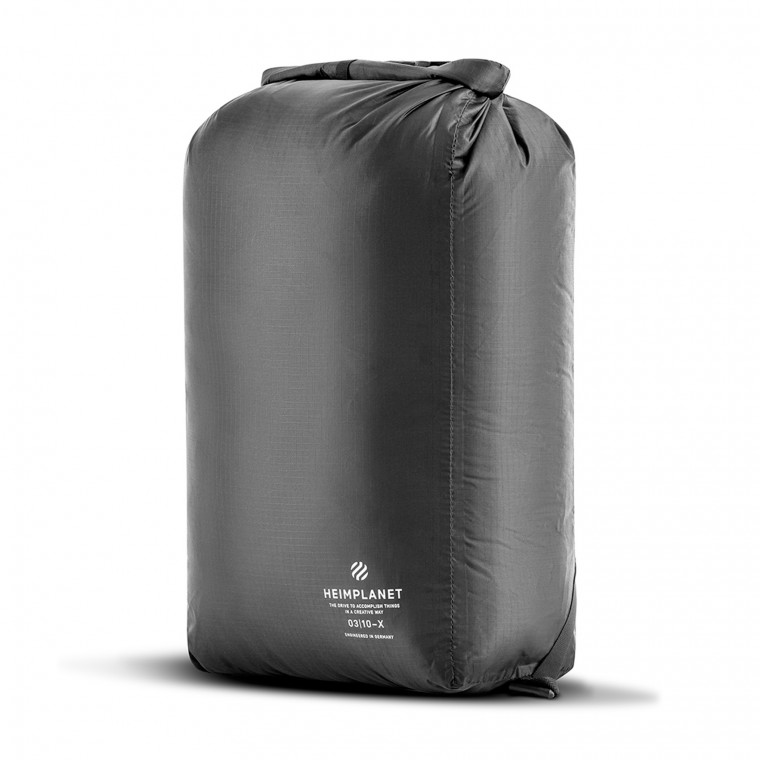 Heimplanet HPT Kit Bag - Kassi