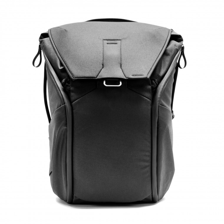 Peak Design Everyday Backpack 30 L - Reppu