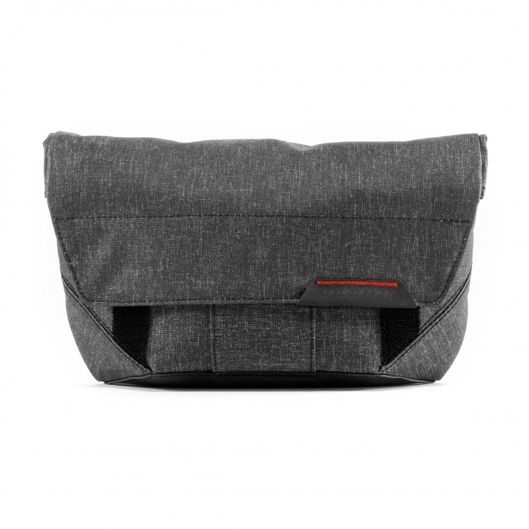 Peak Design Field Pouch - Laukku