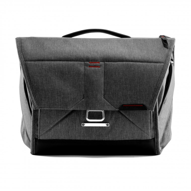 Peak Design Everyday Messenger - Olkalaukku