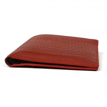 Billfold - Lompakko:  Valmistusmateriaalinsa johdosta tämä lompakko kestää kovaa käyttöä ja pysyy luotettavana rahamassina pitkälle...