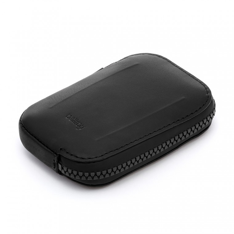 Bellroy All Conditions - Lompakko