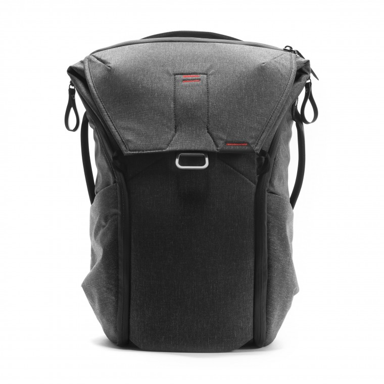 Peak Design Everyday Backpack 20 L - Reppu