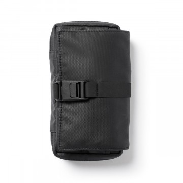 SML Admin:  The SML Admin is a small magnetic pouch for protecting and organising personal objects. It features an external...