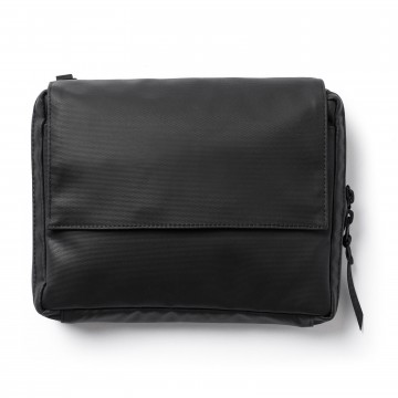 LRG Admin:  The LRG Admin is a magnetic pouch made for organization & protection of a variety of gear. Featuring a bonded...