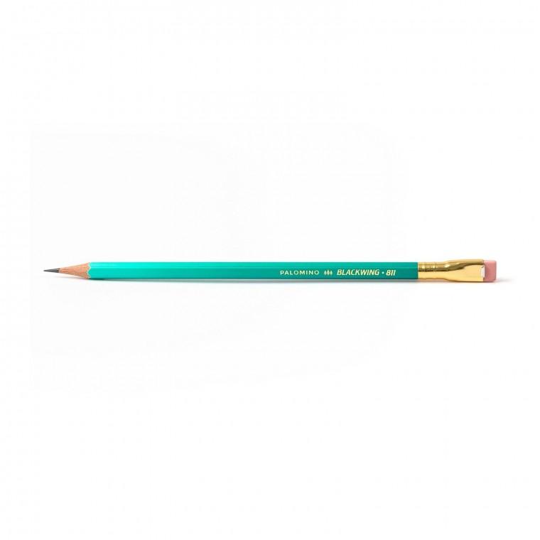 Blackwing Blackwing Volumes 811 12-Pack Pencils