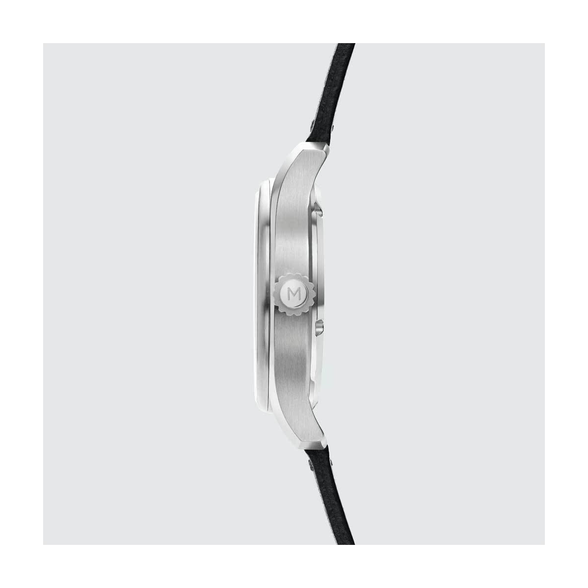 bd202c58d Martenero Kerrison Black Watch - Mukama