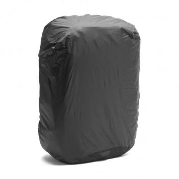 Rain Fly - Sadesuoja:  Rainfly tarjoaa totaalista suojaa Travel Backpack 45 L -repulle. Se kiinnittyy repun ulkopuolella oleviin...